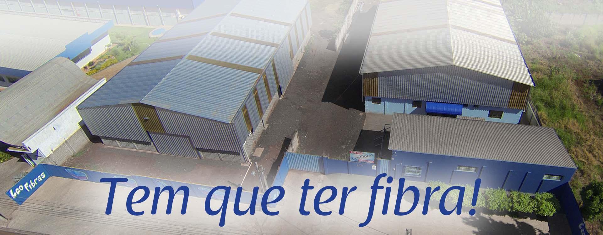 banner-leo-fibras-1-2-2